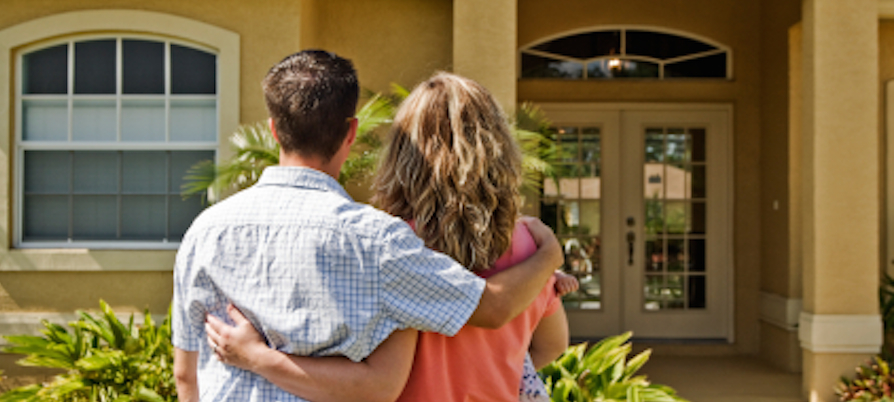 Thumb image for Buying a home, what to expect blog post