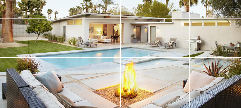 fire_pool