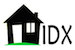 idx-logo