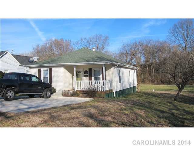 2  First Street Belmont North Carolina 28012