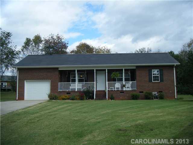 2048  Carburg Court Newton North Carolina 28658
