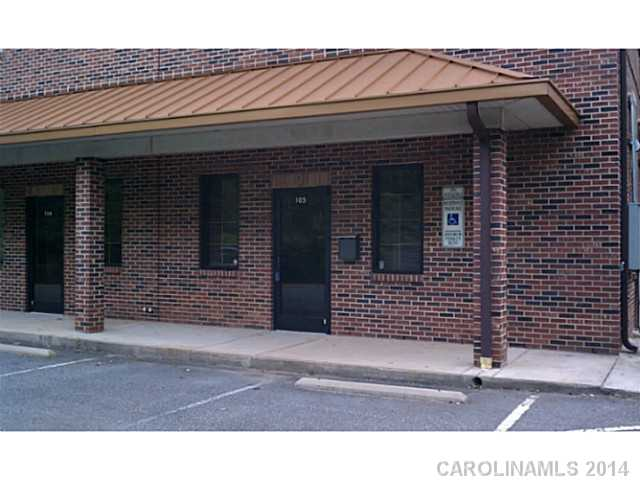 344  Rolling Hill Road Mooresville North Carolina 28117