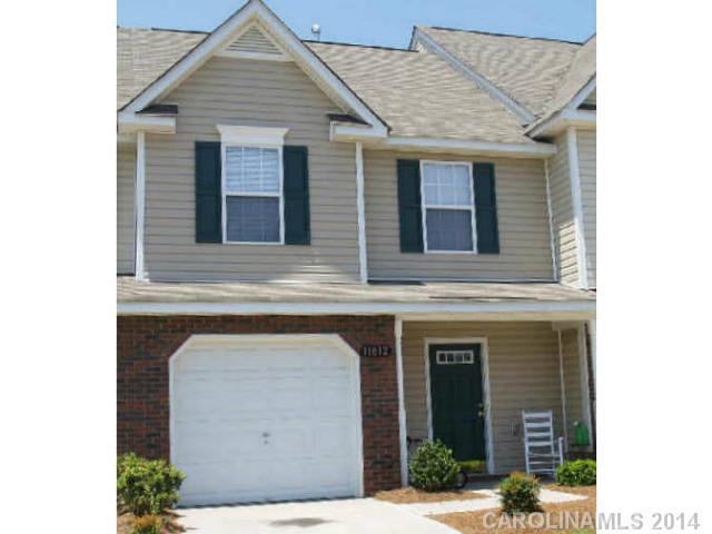 11812  Shoemaker Court Charlotte North Carolina 28270