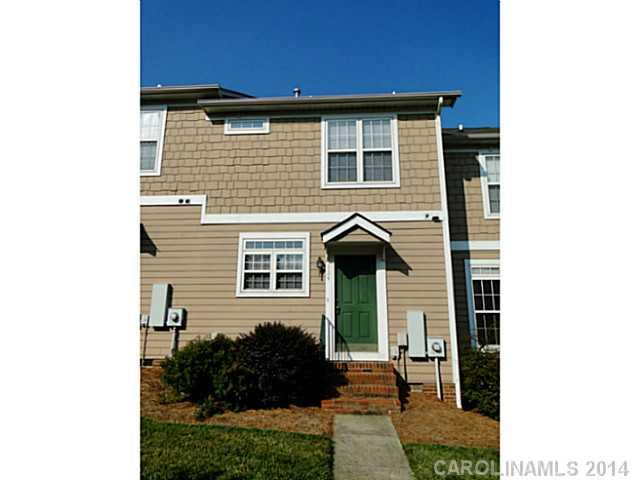 134  Sunridge Drive Mooresville North Carolina 28117